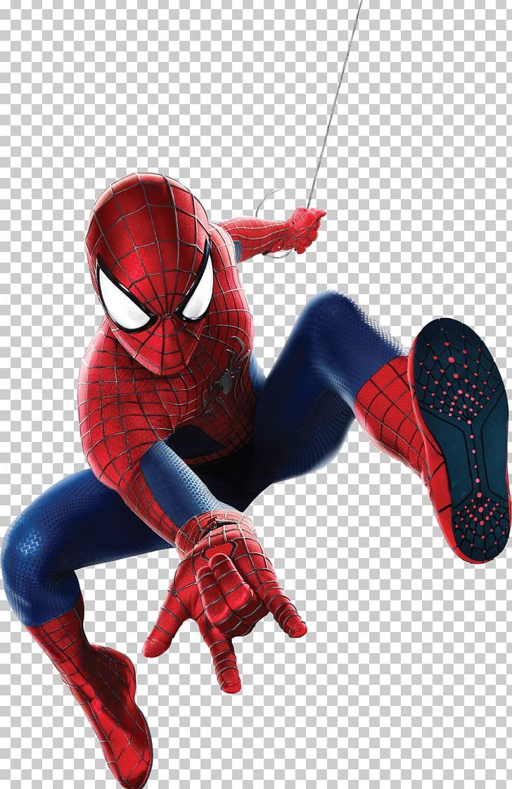 The Amazing Spider Man 2 Computer Icons Png Amazing Spiderman Amazing Spiderman 2 Android Baseball Equipmen In 2021 Spiderman Pictures Amazing Spiderman Spiderman