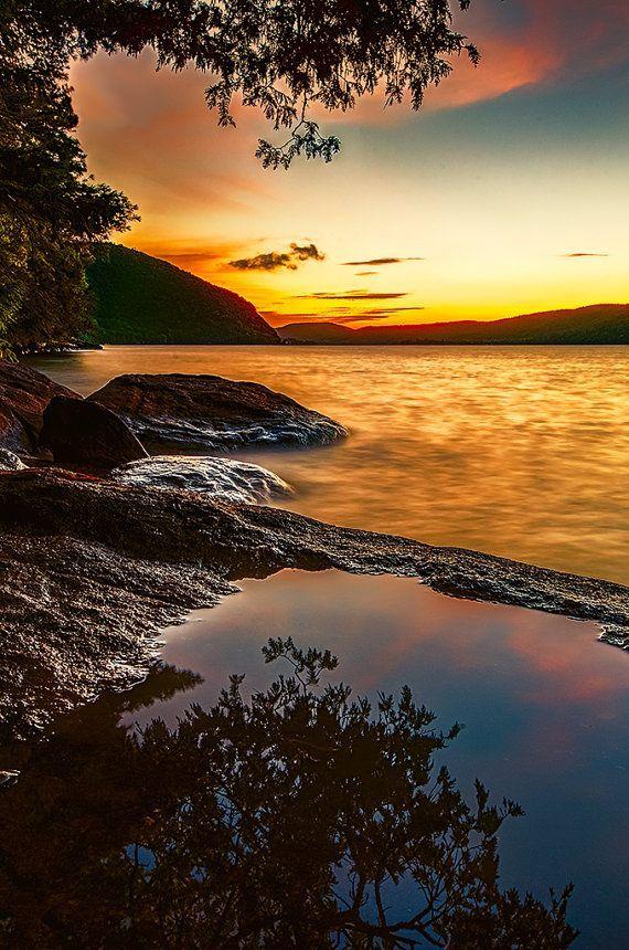 Pin By Starfish On Beautiful Sunsets Sunrise Sunrise Photography Nature Photography Scenic Photos