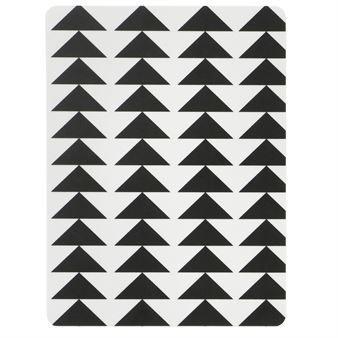 17 best ideas about laminat schwarz on pinterest | pool mit, Hause ideen
