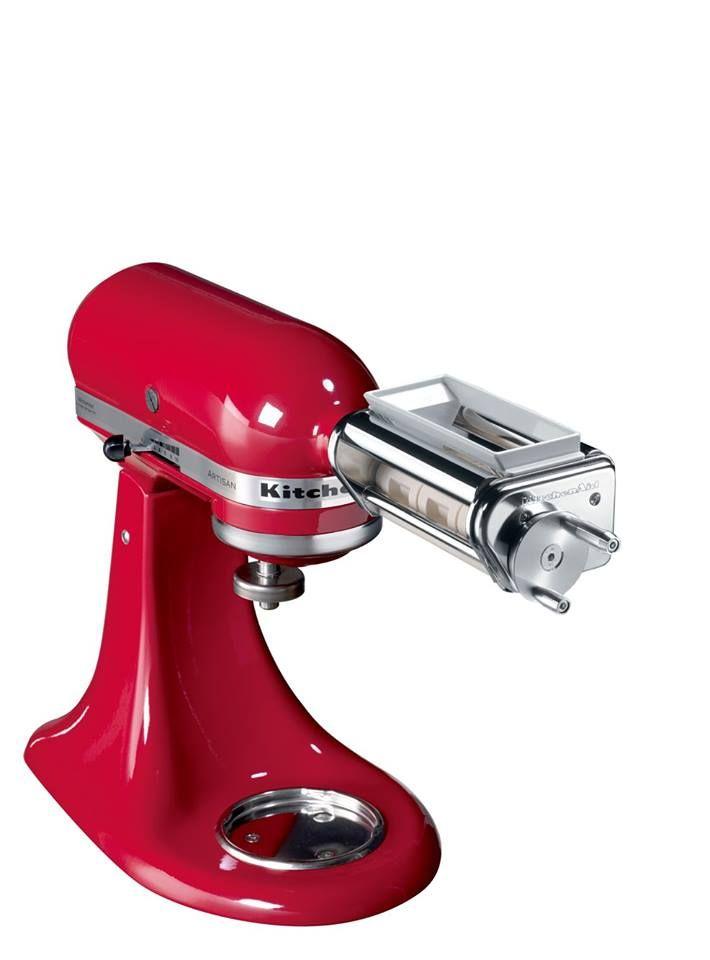 1000 ideas about kitchenaid sausage stuffer on kitchenaid mixer and kitchenaid bowl
