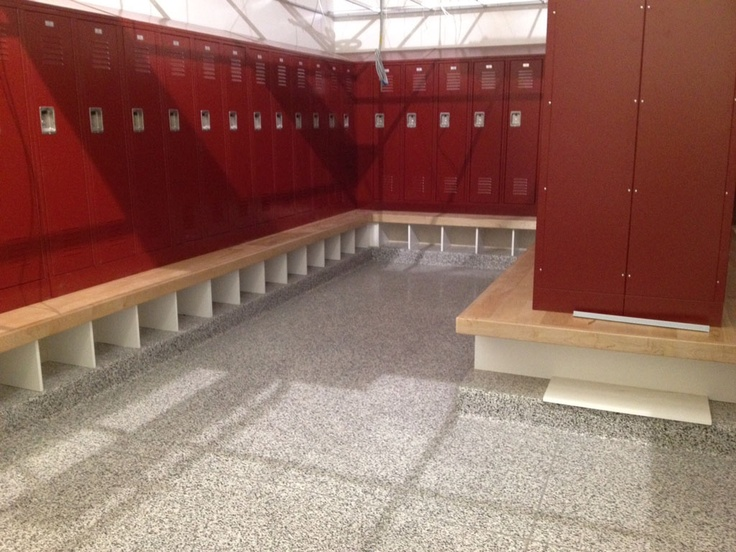 17 Best Images About Seamless Floors In Education On