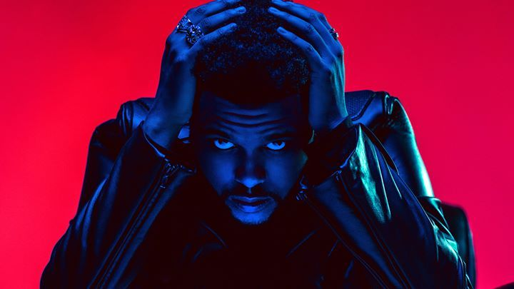 The Weeknd - Starboy: Legend of the Fall 2017 World Tour - http://fullofevents.com/newyork/event/the-weeknd-starboy-legend-of-the-fall-2017-world-tour-5/