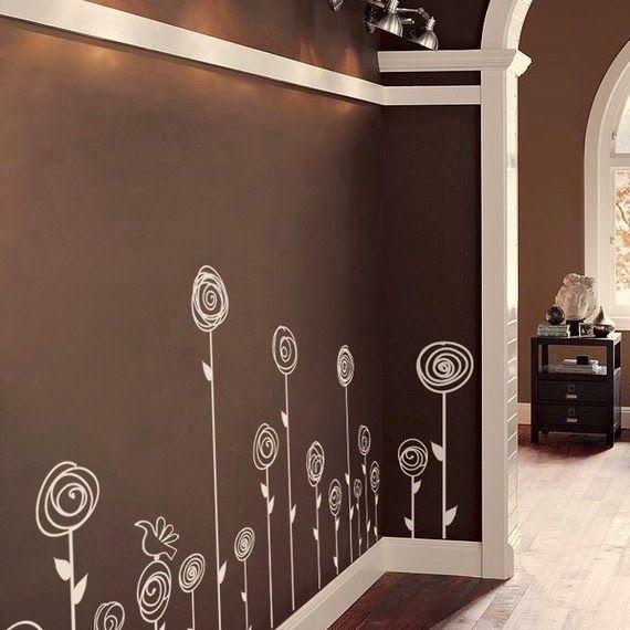 Andreea Popa Design: Interior Design