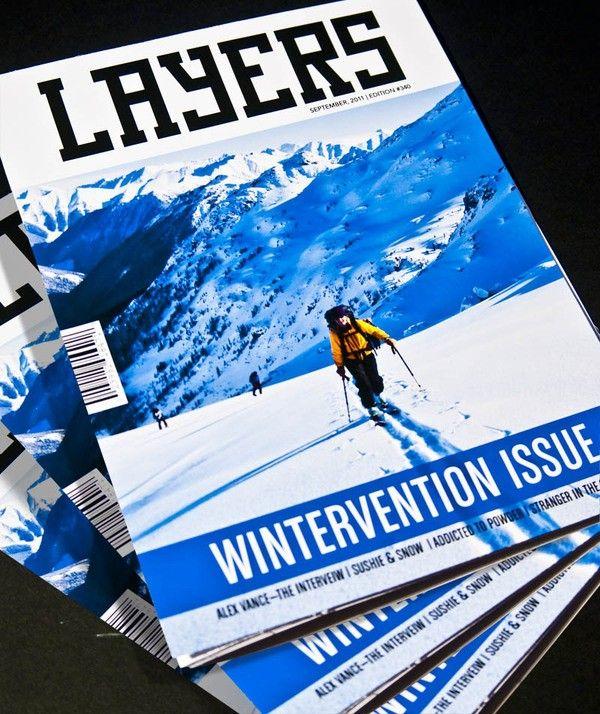 Amazing Print Design Alaska #printdesign #print #printdesigner
