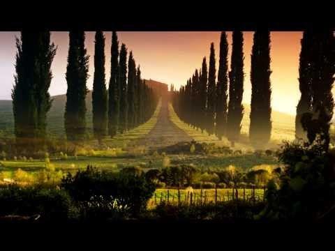 (HD 1080p) Intermezzo from Cavalleria Rusticana, Pietro Mascagni - YouTube
