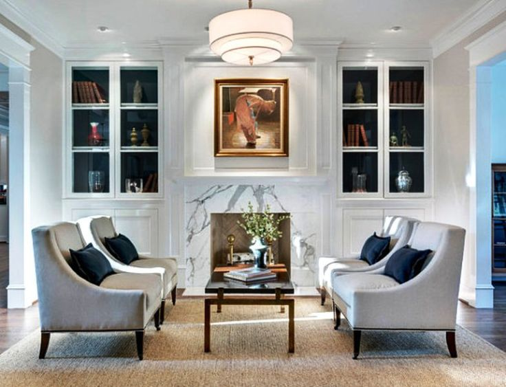 41 best Conversation Areas images on Pinterest | Living spaces ...