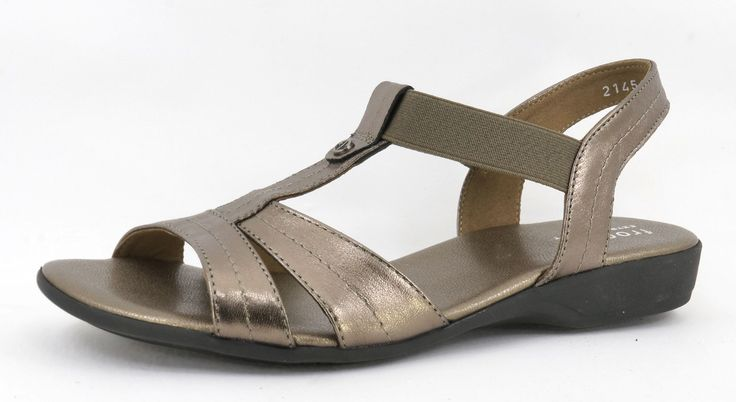 Froggie Metallic Lead Handmade Genuine Leather Sandal. R 849. Handcrafted in Durban, South Africa. Code: 11016.170.980 Shop online https://www.thewhatnotshoes.co.za/ Free delivery within South Africa.