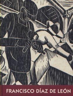 Dedicado a prolífico artista Francisco Díaz de León (1897-1975), un grabador modernista pionero, ilustrador, diseñador de libros, y el fotógrafo que también era un académico destacado en la Academia de Bellas Artes y en la Academia de San Carlos y fundador y director de la Pintura al Aire Libre de la Escuela en Tlalpan, donde su legado académico y artístico influenciado a varias generaciones de artistas mexicanos. N° de clasificación: 748.620972 F819d 2010