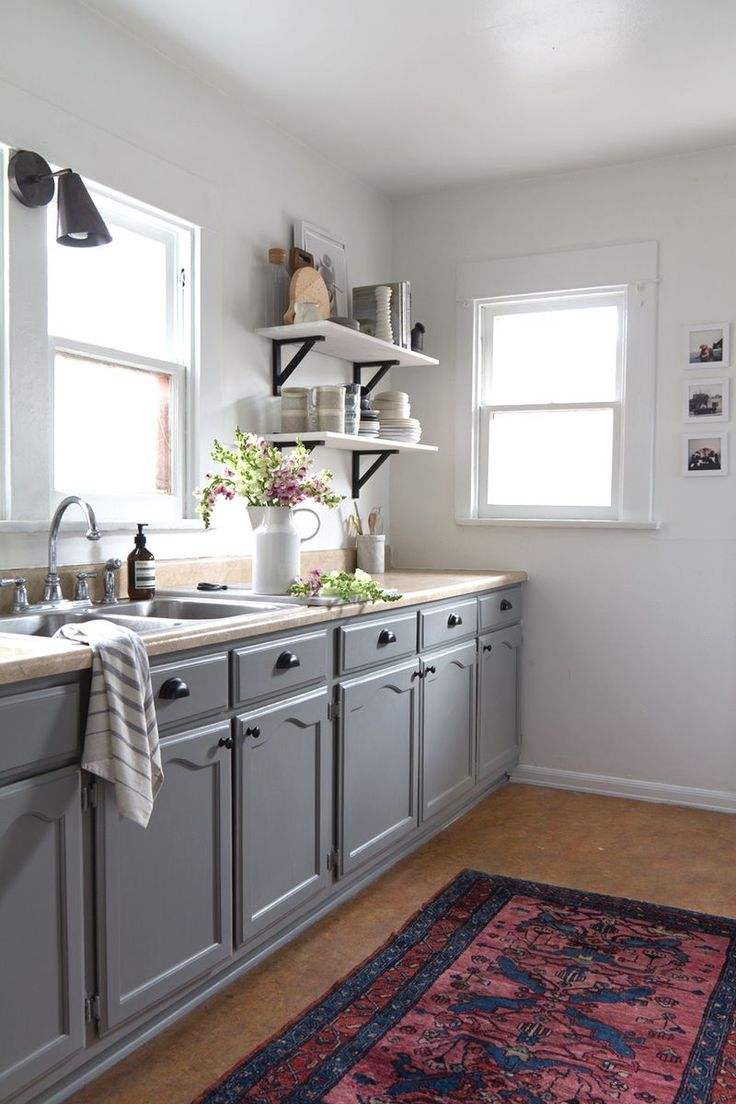 S Kitchen Cabinets 322 Best Budget Kitchen Remodel Images On Pinterest  Kitchen