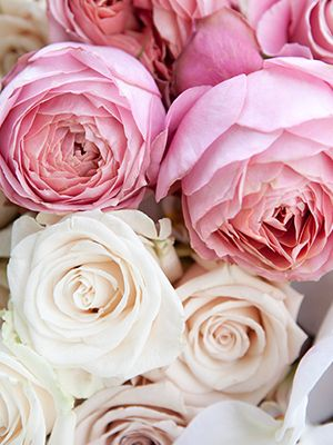5 Ways to Wear Roses (Only One Is as a Perfume)