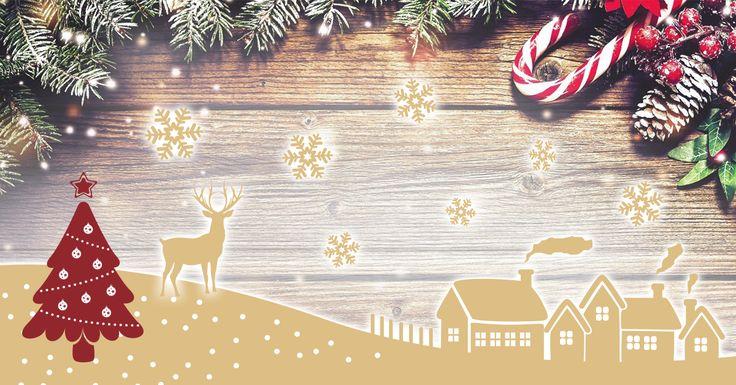 Liebe Kunden und Geschäftspartner,  in der Zeit vom 16. Dezember 2017 bis einschließlich  07. Januar 2018 haben wir unseren Weihnachtsurlaub. Während dieser Zeit ist sowohl unser Büro als auch unsere Produktion geschlossen.  Auf Ihre Anfragen freuen wir uns auch während unseres Weihnachtsurlaubes, wir bitten aber um Ihr Verständnis, dass in dieser Zeit nur eine unregelmässige Bearbeitung Ihrer Anfragen erfolgen kann.