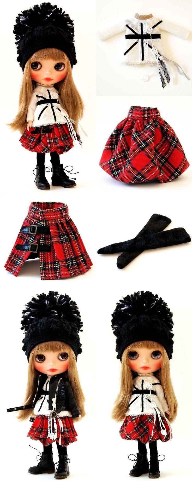 今年のライダースセットは softなPunk Girl♪ 新しいモデルさんが 素敵に着こなしてくれました^^    ライダースを作ったのはこ...