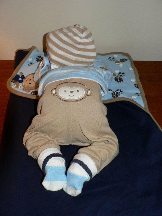 Best 25 Baby Diaper Cakes Ideas On Pinterest Baby