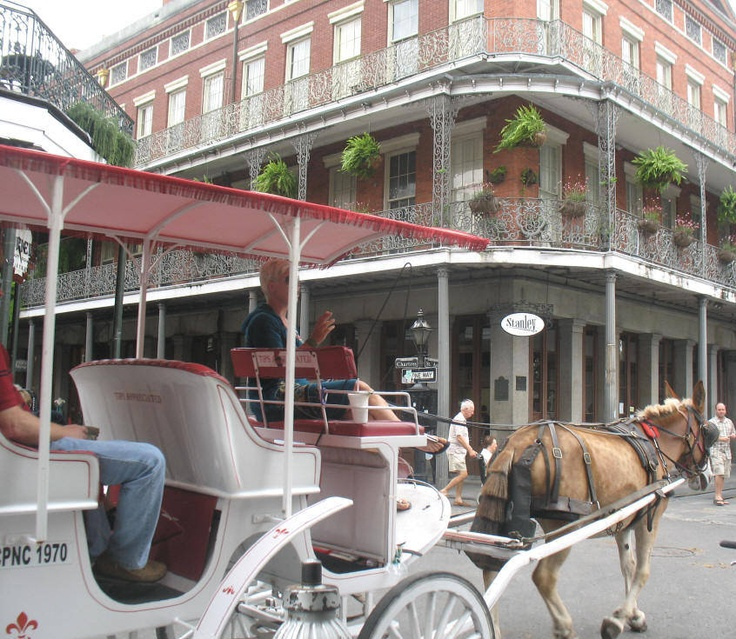 40 best new orleans images on pinterest louisiana new for Best things to do in french quarter