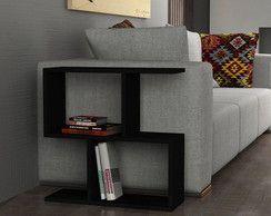 Resultado de imagem para imagens de utilização de mesas de notebook como lateral de sofa