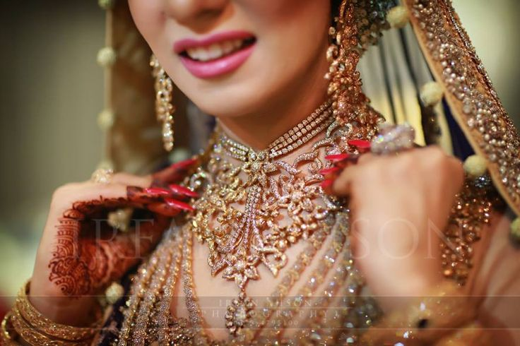 Fine Art Weddings by Irfan Ahson // Pakistani bridal