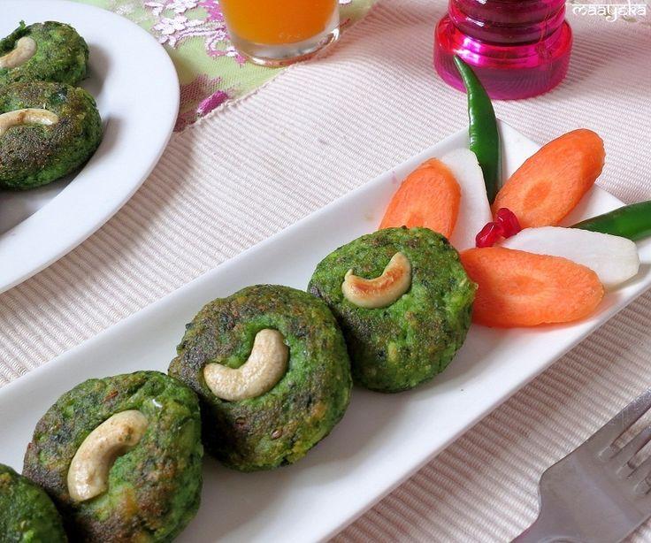 Hara bhara kebabpunjabi food recipe recipemania image result for hara bhara kebabpunjabi food recipe forumfinder Image collections