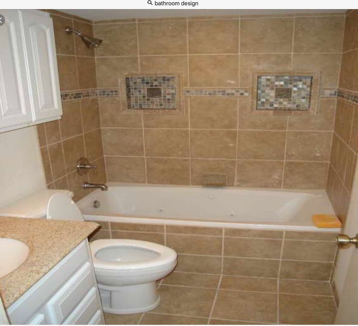 Bathroom Ideas Photo Gallery, Ideas For Small Bathrooms, Tile Ideas,  Remodeling Ideas