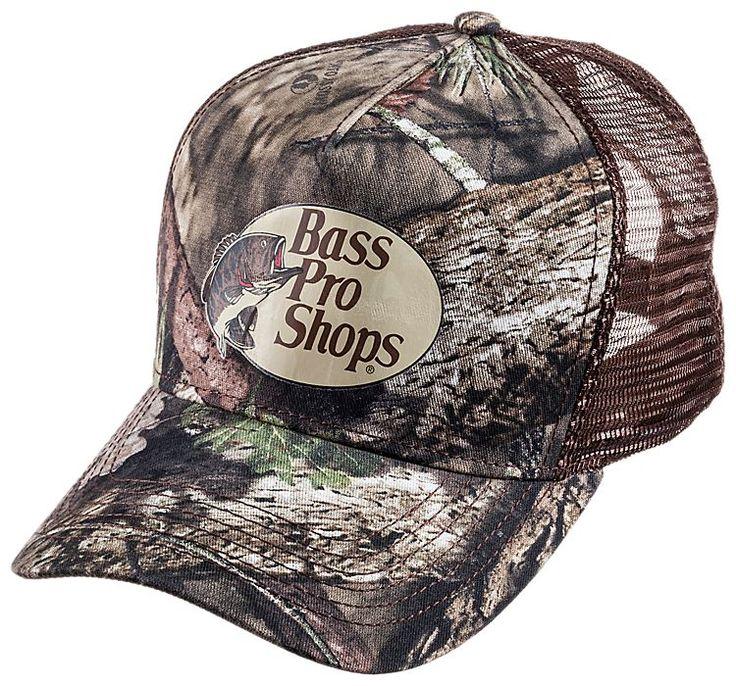 Bass pro shop online catalog hunting