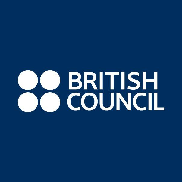 Apply Now For Job Vacancy At British Council - http://www.thelivefeeds.com/apply-now-for-job-vacancy-at-british-council/