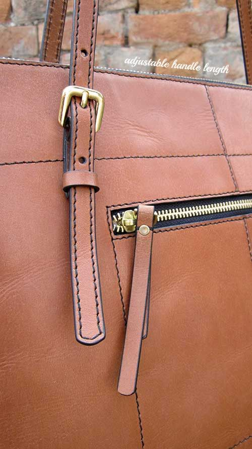 Pumpkin Anabelle, Chiaroscuro, India, Pure Leather, Handbag, Bag, Workshop Made, Leather, Bags, Handmade, Artisanal, Leather Work, Leather Workshop, Fashion, Women's Fashion, Women's Accessories, Accessories, Handcrafted, Made In India, Chiaroscuro Bags - 5