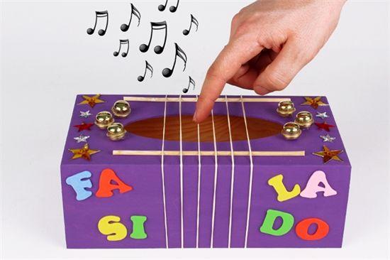 best 25 musique b233b233 ideas on pinterest musique pour