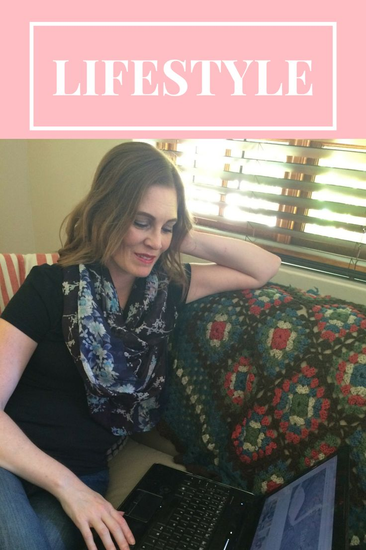Lifestyle issues of the working Mom on http://www.beingme.co.za