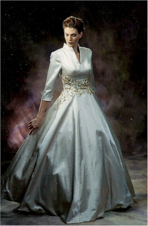 Call me old fashion on Pinterest | Old Fashion Dresses, 50s ...