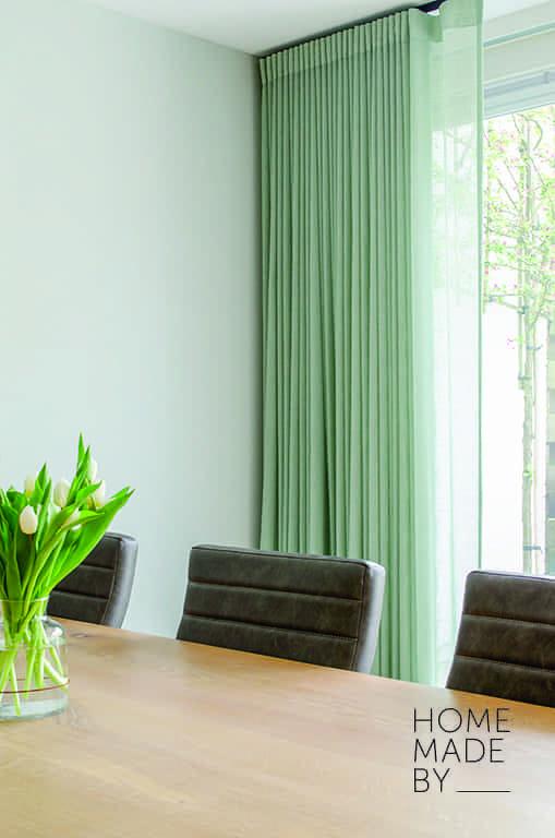 gordijnen home made by_ binnenkijker inspiratie sfeervol interieur trends gordijnen