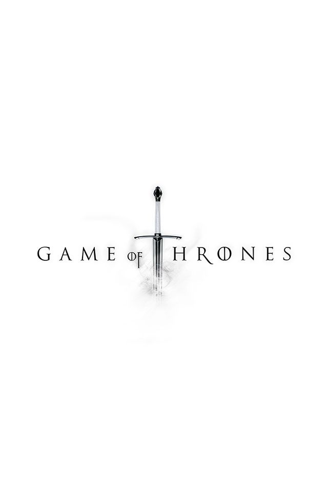 game of thrones ipad decal