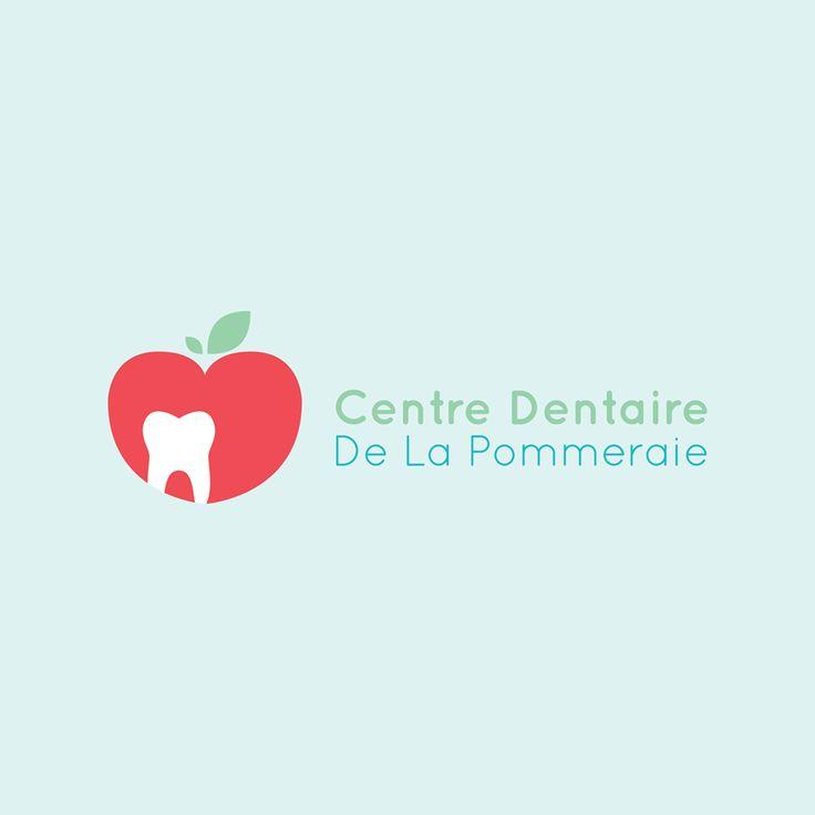 Centre Dentaire De La Pommeraie