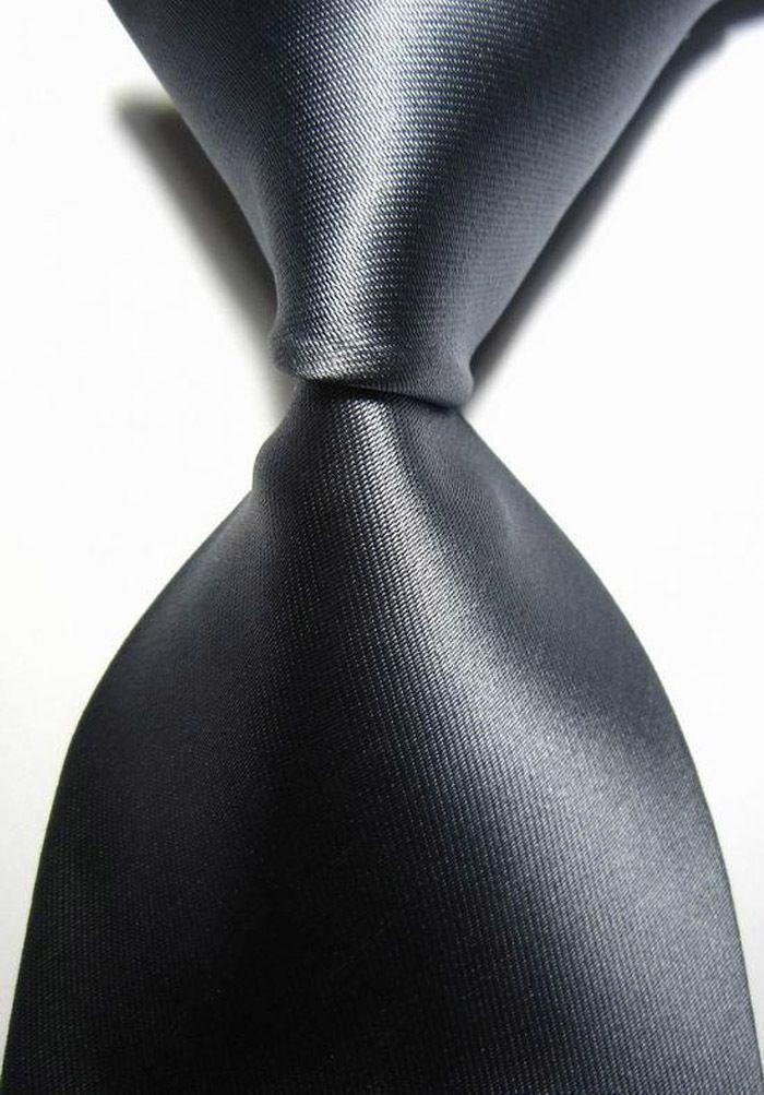 Snt0413 nouveau Mens Bowtie solide ensemble plaine grise Ties + Hanky mouchoir boutons de manchette cravates Business Casual de soirée de mariage cravate Set dans Ties & Handkerchiefs de Accessoires et vêtements pour hommes sur AliExpress.com | Alibaba Group
