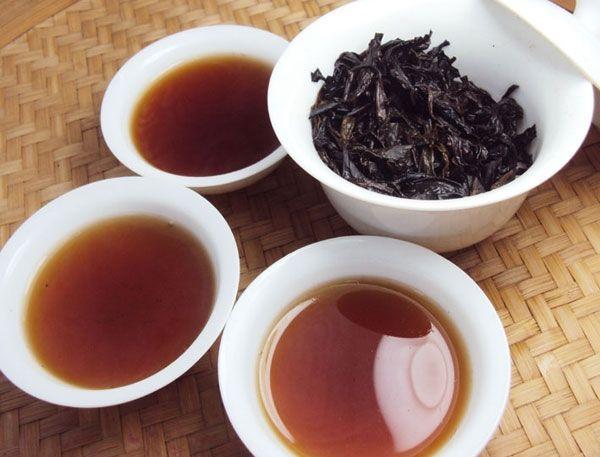 Самый дорогой чай в мире - Дахунпао Дахунпао  — это самый дорогой чай в мире. В среднем цена за 10 грамм (2 ложки) составляет более 15 тысяч долларов. Каждый раз цена меняется, так как чай можно при...