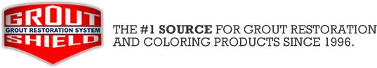 Instructional Videos | Grout Shield DIY | Grout Shield How- to | How to Change Grout Color