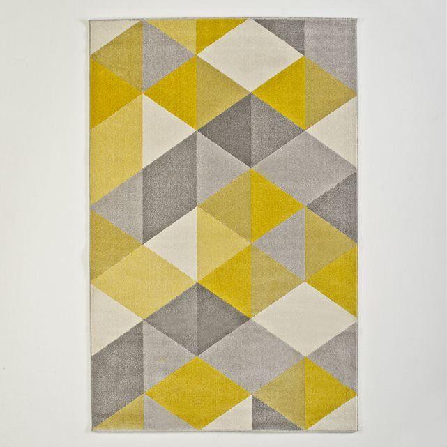 Tapis Agasta  http://www.homelisty.com/reduction-salon-redoute-interieurs/