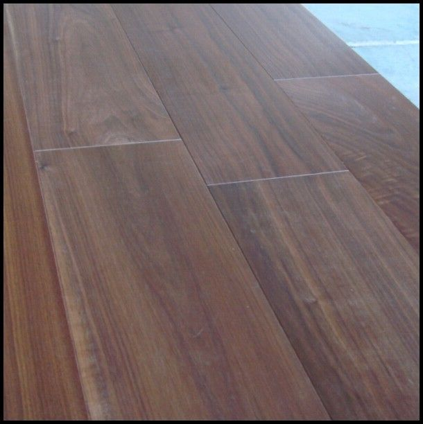 Fake Timber Flooring best 25+ walnut timber ideas only on pinterest | lead time