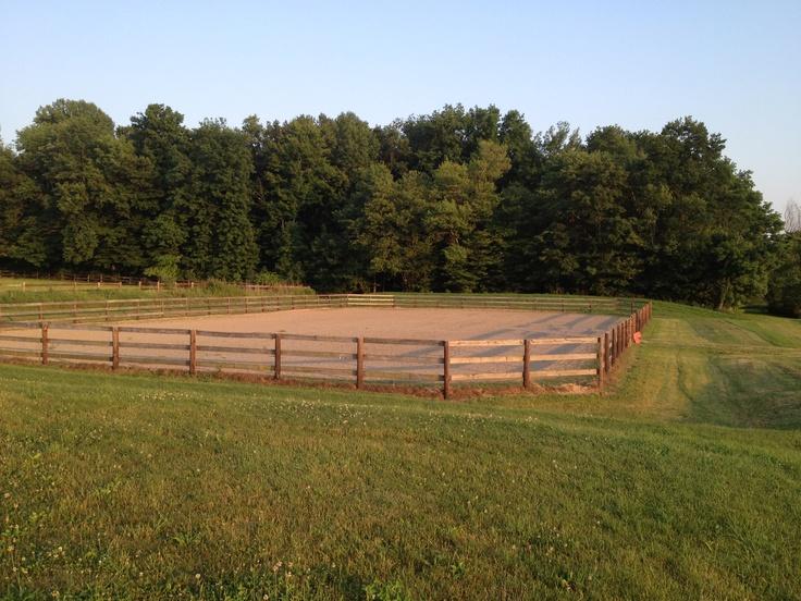 banco de jardim cavalo : banco de jardim cavalo: De Cavalo no Pinterest