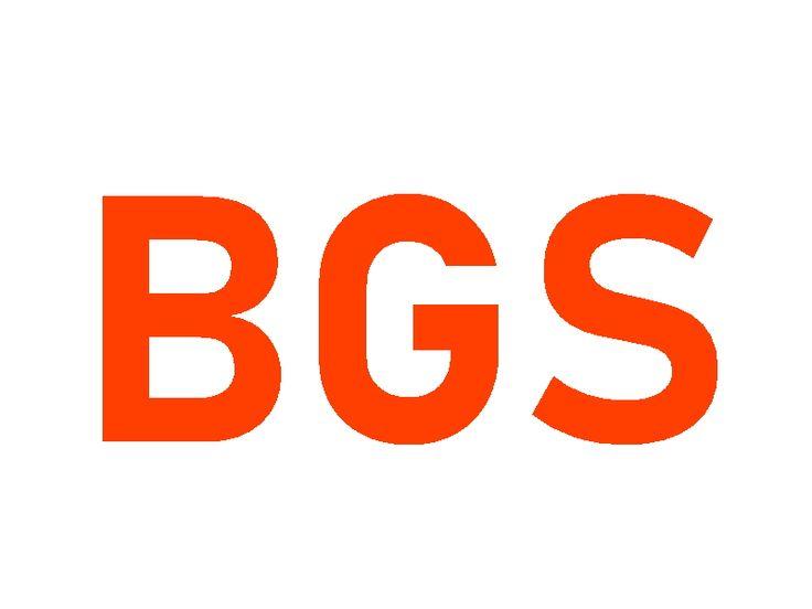 Bill gates schools