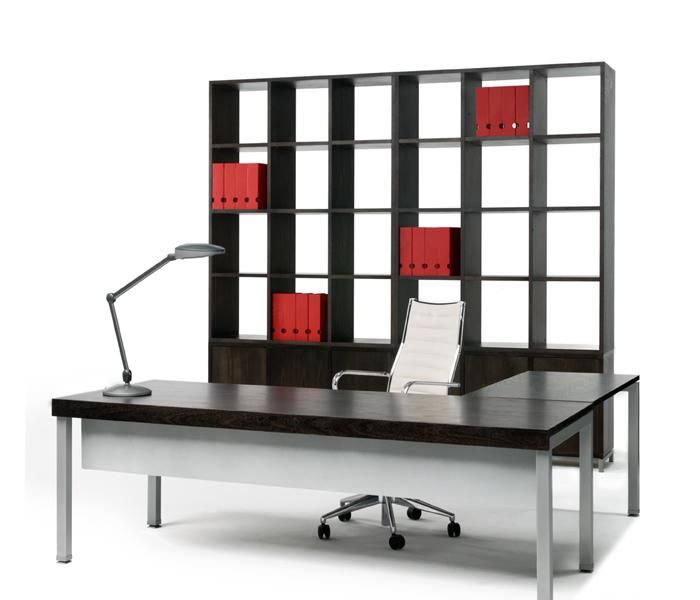 Liquid X | UCI Executive workstation and storage range. Australian designed and manufactured. uci.com.au