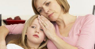 7 Natural Remedies Every Parent Should Know About