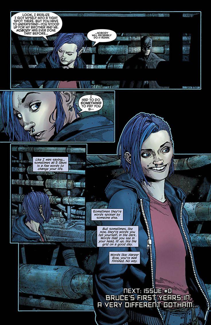 Viser Xxx billeder til Nightwing og Black Canary Porn Xxx-4689