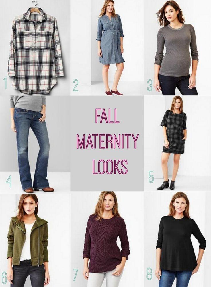 Fall Rustic Maternity Outfits | Fall maternity, Fall ...