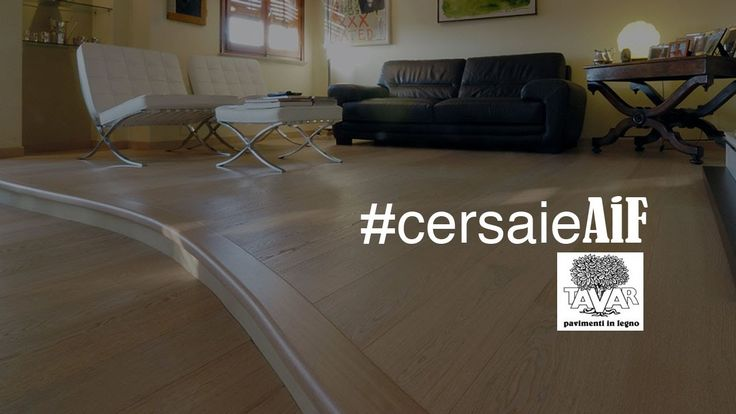 Tavar, a great passion for #wood #parquet #furnishing http://www.aziendainfiera.it/cersaie/tavar-configuratore-parquet