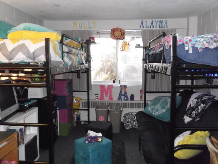Decorating Ideas > 1000+ Images About Room Decor On Pinterest ~ 204643_Uwsp Dorm Room Ideas