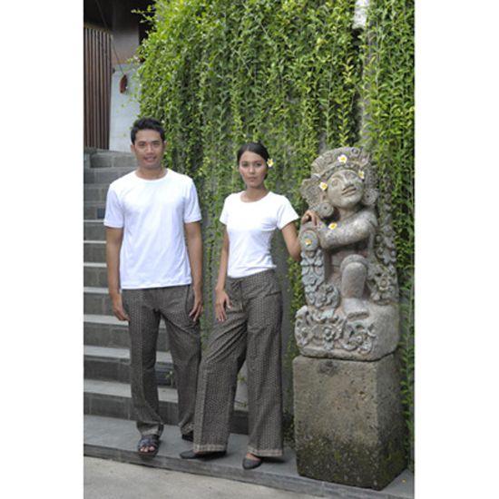 Best 25 spa uniform ideas on pinterest beauty salon for Uniform spa bali