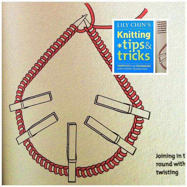 Knitting Help Russian Join : Best hand made know how images on pinterest crochet