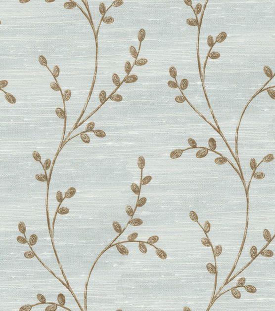 35 Best Fabrics Images On Pinterest Soft Furnishings