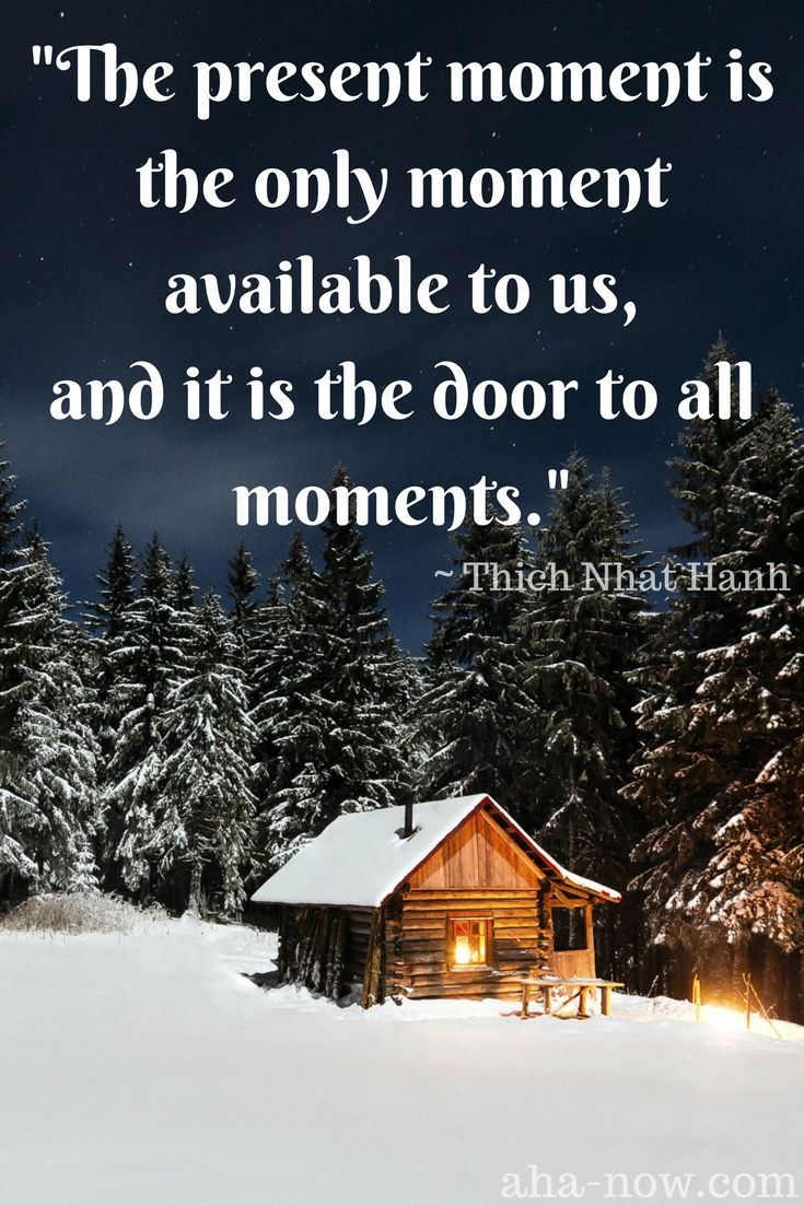 32609 Best Timeless Literary Quotes Images On Pinterest -3404