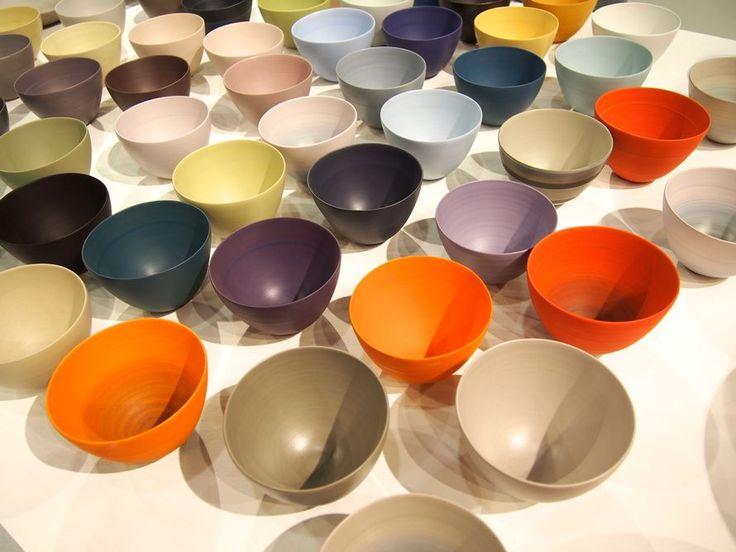 Mikä väri on nyt eniten in kodin sisustuksessa? Inspiraatioterveiset Pariisista!