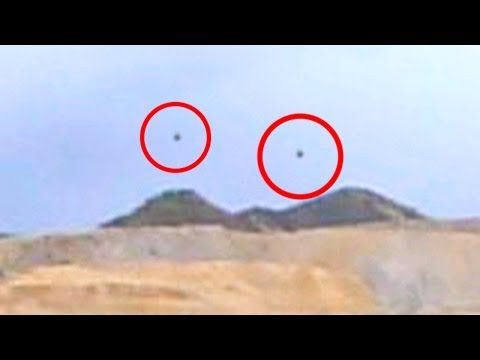 "Compilation of the Best Recent UFO Sightings | <b><i><a href=""http://www.educatinghumanity.com"">Educating Humanity</a></i></b>"